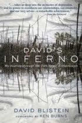 David's Inferno