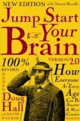 Jump Start Your Brain
