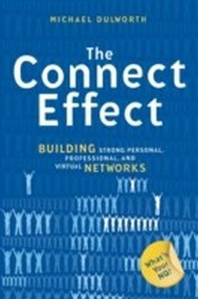 Connect Effect