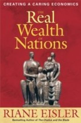Real Wealth of Nations
