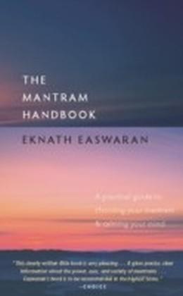 Mantram Handbook