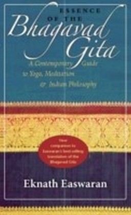 Essence of the Bhagavad Gita