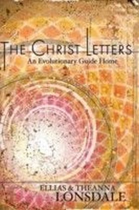 Christ Letters