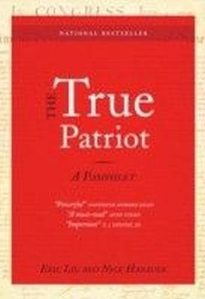 True Patriot