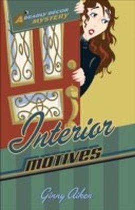 Interior Motives