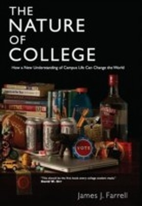 Nature of College
