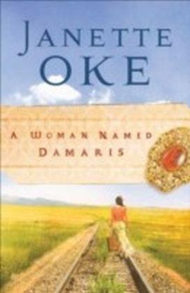 A Woman Named Damaris