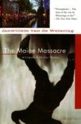 Maine Massacre