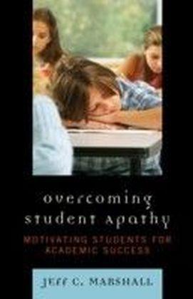 Overcoming Student Apathy
