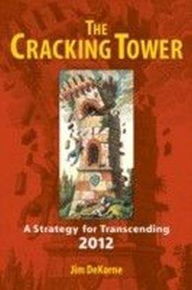 Cracking Tower