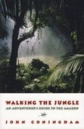 Walking the Jungle