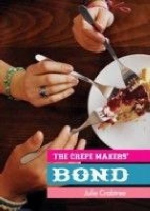 Crepe Makers' Bond