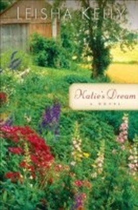 Katie's Dream