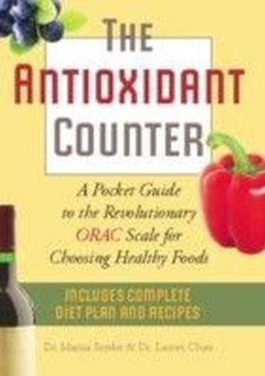 Antioxidant Counter