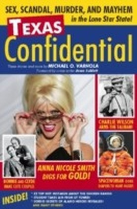 Texas Confidential