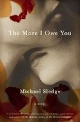 More I Owe You