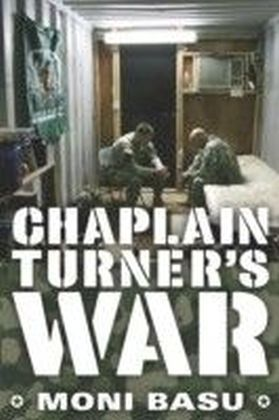 Chaplain Turner's War