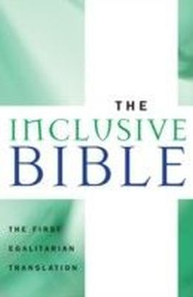 Inclusive Bible