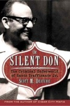 Silent Don