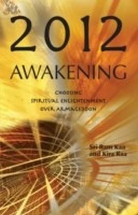 2012 Awakening