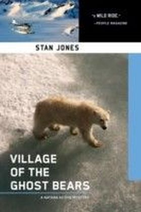 Village of the Ghost Bears