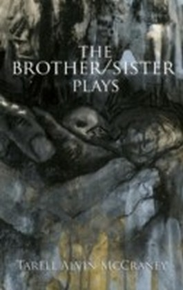 Brother/Sister Plays