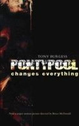 Pontypool Changes Everything
