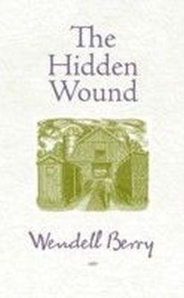 Hidden Wound
