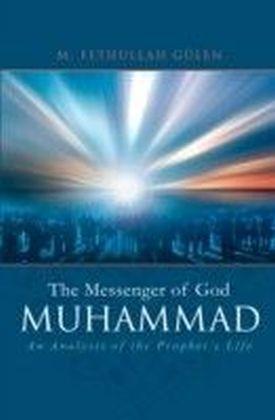 Messenger Of God: Muhammad