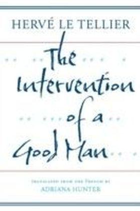 Intervention of a Good Man