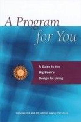 Program For You