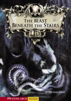 Beast Beneath the Stairs