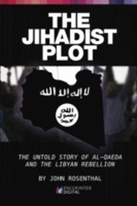 Jihadist Plot