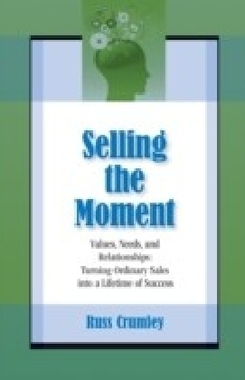Selling The Moment