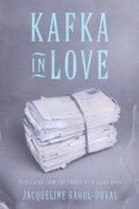 Kafka in Love