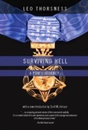 Surviving Hell