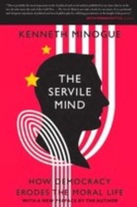 Servile Mind
