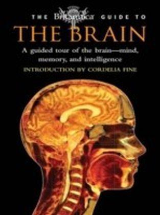 Britannica Guide to the Brain