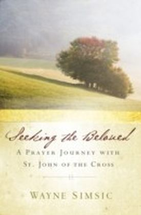 Seeking the Beloved