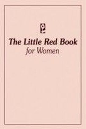 Little Red Book For Women
