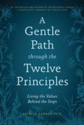 Gentle Path through the Twelve Principles