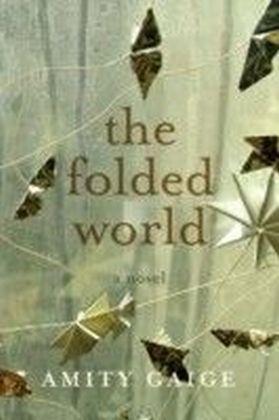 Folded World