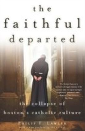 Faithful Departed