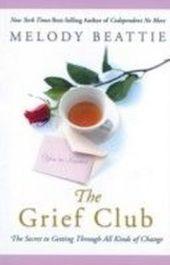 Grief Club
