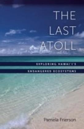 Last Atoll