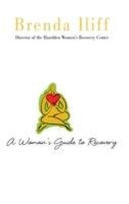 Womans Guide to Recovery