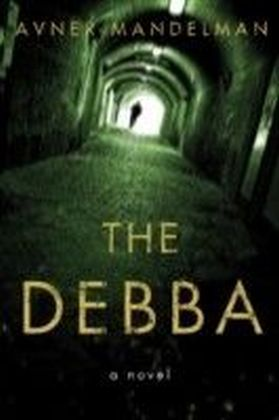 Debba