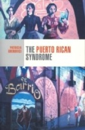 Puerto Rican Syndrome