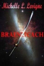 Braenlicach