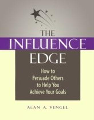 Influence Edge